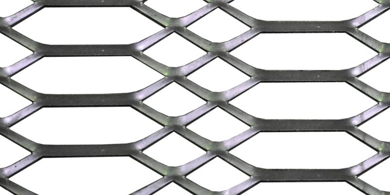 D - Декоративная ячейка