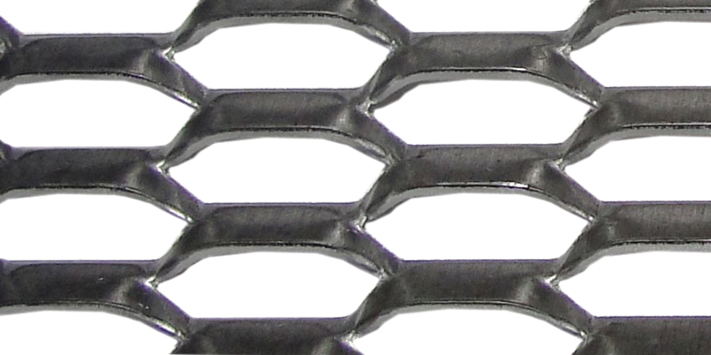 S, E и H – Сота, Шестигранная ячейка